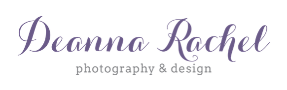 Deana Rachel Photography